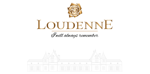 logo Château Loudenne