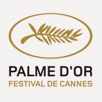 Palme Or Cannes