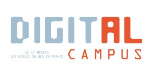 logo_dc-NOV2014-01
