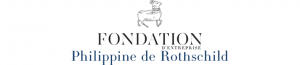 logo_fondation_bpdr