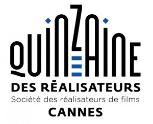 logo_quinzaine_niou