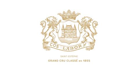 logo Château Cos Labory