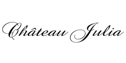 logo Château Julia