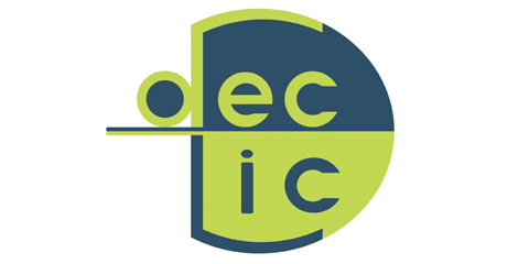 logo Declic