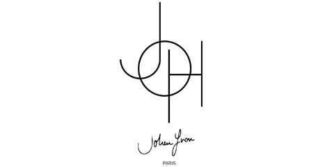 logo Johan Yvon