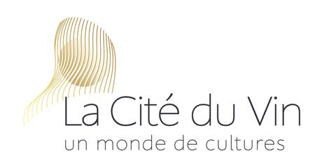 logo La Cité du Vin