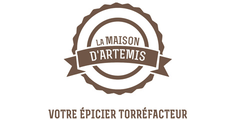 logo La Maison d'Artémis