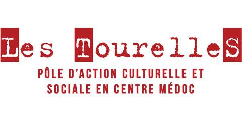 logo Les Tourelles