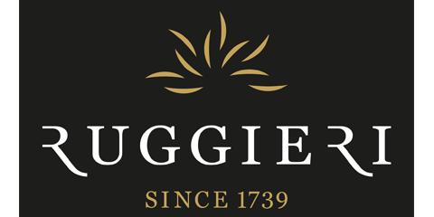 logo Ruggieri