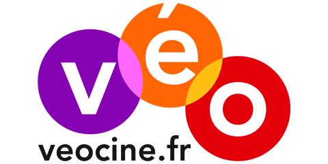 logo Véo