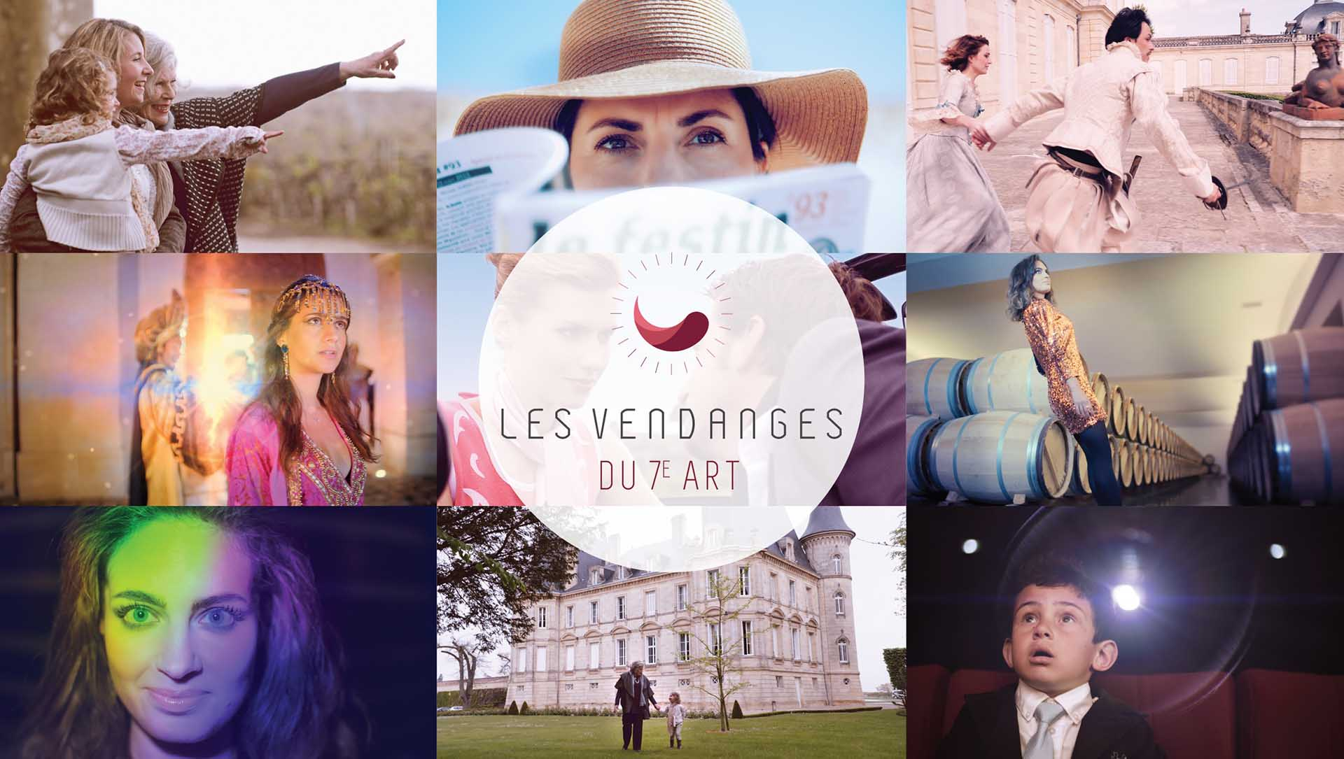 BANDE ANNONCE VD7A 2016