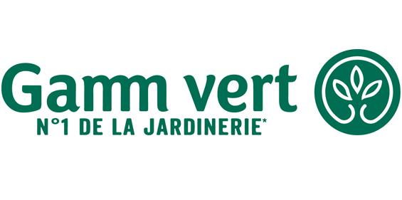 logo Gamm Vert Pauillac