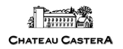 logo Château Castera
