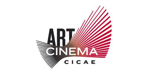 logo CICAE