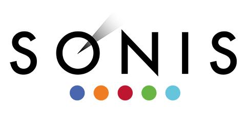 logo SONIS