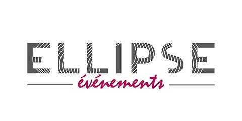 logo ELLIPSE ÉVÉNEMENT