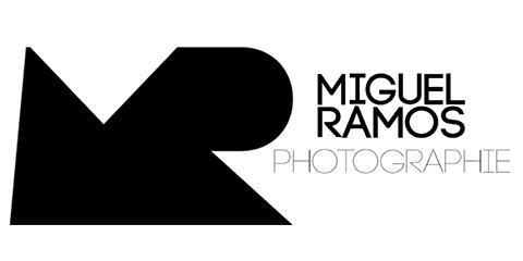 logo MIGUEL RAMOS