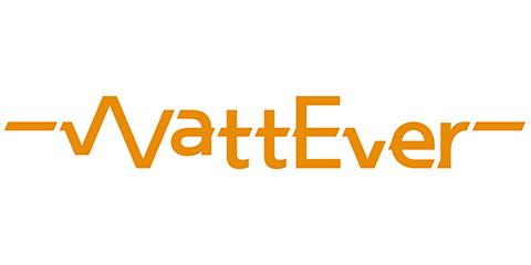 logo WATTEVER