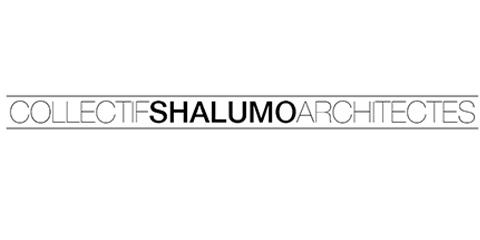 logo Shalumo