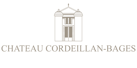 logo Château Cordeillan-Bages