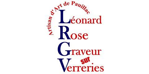 logo L.R.G.V.