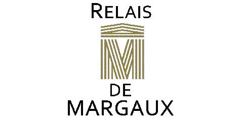 logo Relais de Margaux