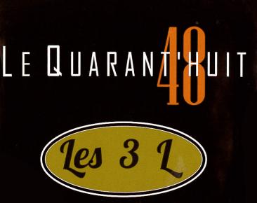 logo Le 48