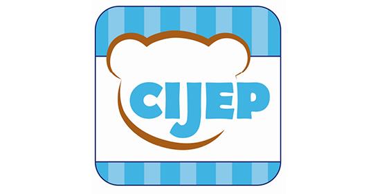 logo CIJEP