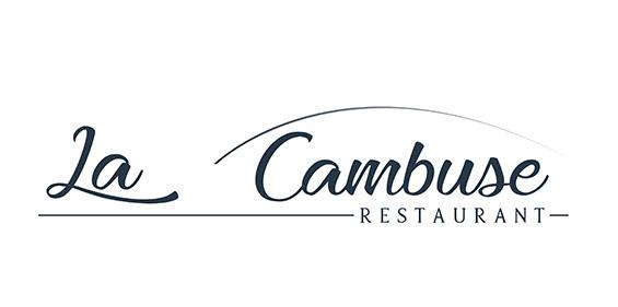 logo La Cambuse