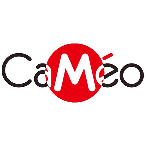 Jury CaMéo