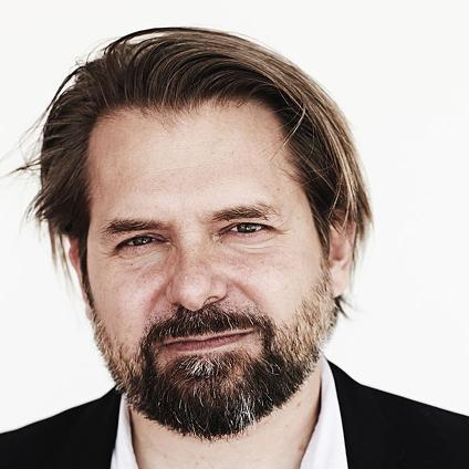 Jérôme Dopffer