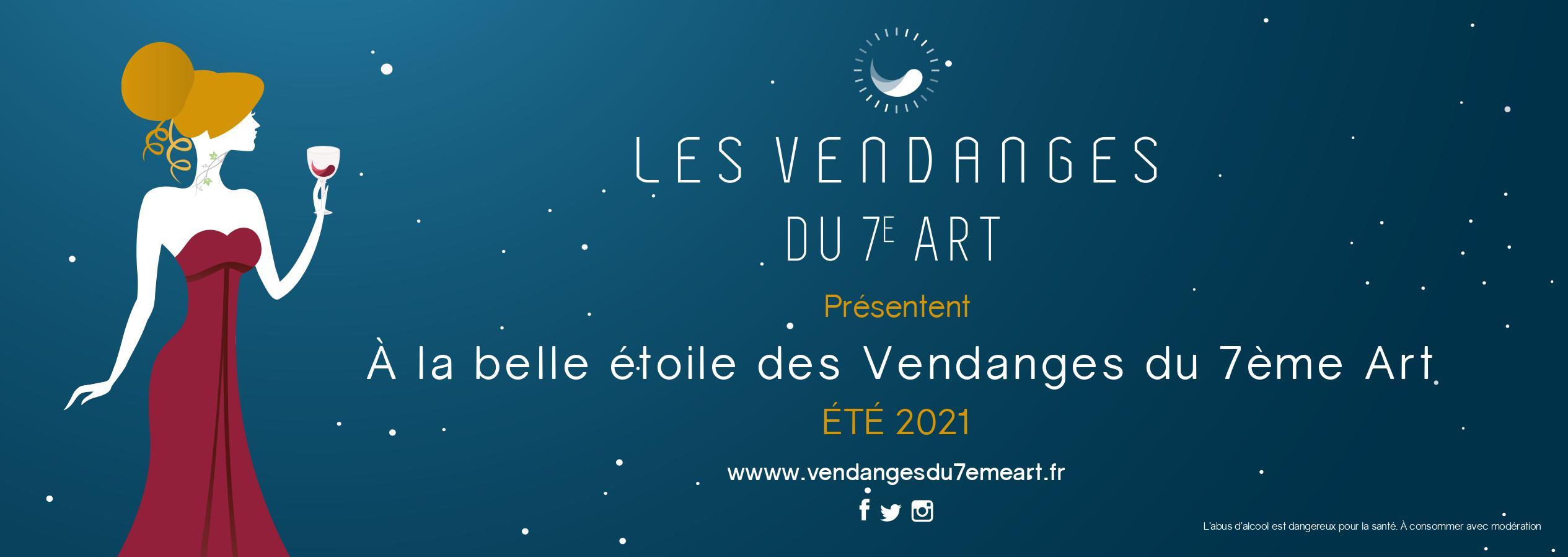 VD7A_2021
