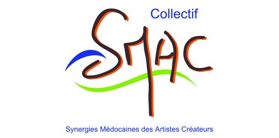 logo COLLECTIF SMAC