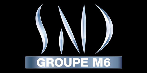 logo SND