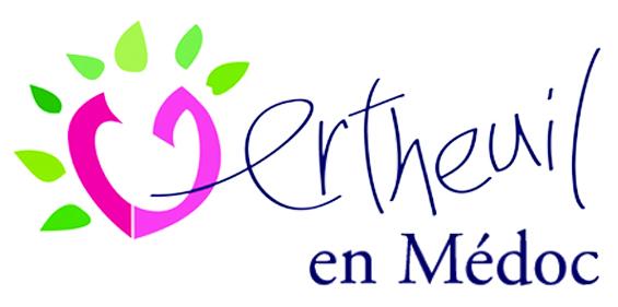 logo VERTHEUIL