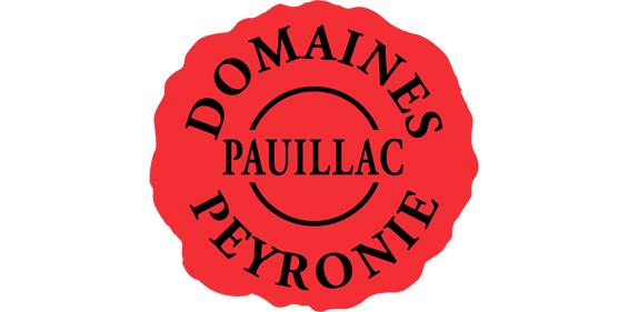 logo CHÂTEAU FONBADET